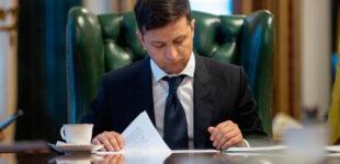 В Украине уравняли права отцов и матерей в получении отпуска по уходу за ребенком