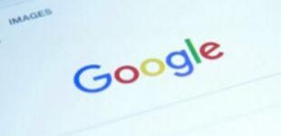 Google заморозил автоматическое продление подписок в Play Маркете в Индии