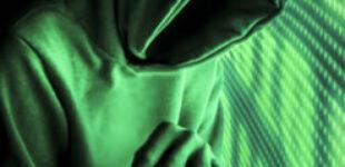 Хакер вывел из DeFi-протокола Spartan токены на $30 млн