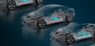 Williams и Italdesign запускают собственную платформу электромобилей премиум-класса