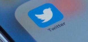 """Twitter запровадить продаж """"квитків"""" до свого аналогу Clubhouse"""