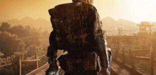 Обновленную версию игры Metro Exodus уже взломали