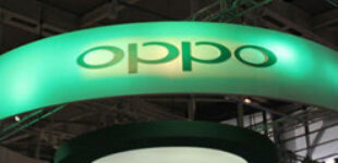 Oppo представит смартфоны Reno 6 до конца мая