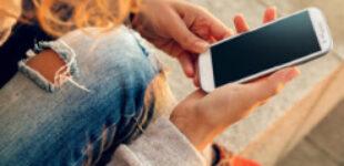 Исследователи разработали алгоритм для превращения смартфона в устройство эхолокации