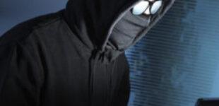 Хакери здійснили потужну атаку на державні сайти Бельгії