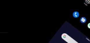 Популярные смартфоны Xiaomi не получат MIUI 13