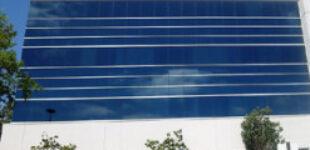 Qualcomm обвинила Еврокомиссию в предвзятости при вынесении штрафа почти на 1 млрд евро