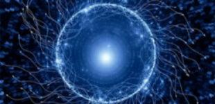 Вчені моделюють великі і складні світи за допомогою штучного інтелекту