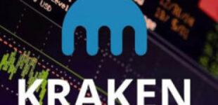 Налоговое управление США получит доступ к данным клиентов Kraken