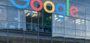 Google планирует ввести гибридный график рабочей недели