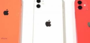 Apple сделала iPhone XR быстрее iPhone 11