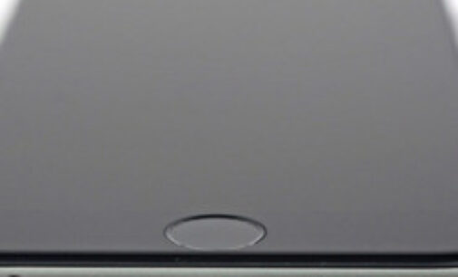 iPhone 6 взорвался и владелец требует 5 млн долларов