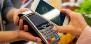 Названа опасность смартфонов с возможностью бесконтактной оплаты