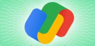 В США прекращена поддержка старой версии Google Pay