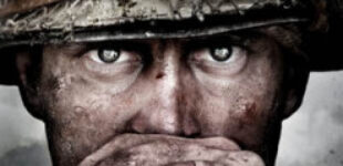 Новая Call of Duty может выйти без собственного мультиплеера