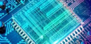 На мировом рынке квантовых вычислений прогнозируется устойчивый рост