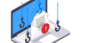 OLX-мошенники внедрили новую схему кражи денег с банковской карты продавца