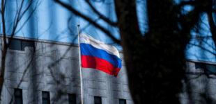 В России освободили украинского политзаключенного, который получил 7 лет за «подготовку терактов» в Крыму