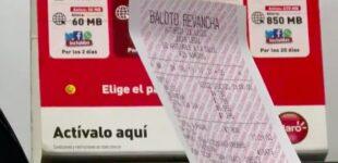 Житель Колумбии выиграл в лотерею рекордные $18,4 млн