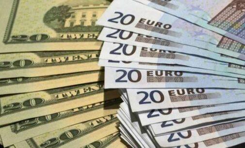 Эксперты озвучили прогноз по курсу доллара на следующую неделю