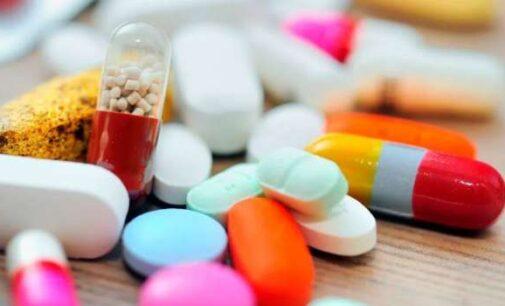 Доктор рассказала об опасности самостоятельного лечения иммуномодуляторами