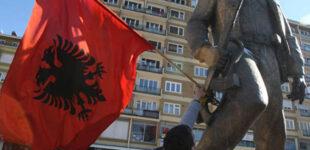 Албания отменила все ограничения для туристов – не нужен ни тест, ни карантин