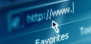 В России ограничили использование Opera VPN