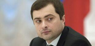 Бывший помощник Путина предложил «вернуть» Украину силой