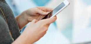 Производители смартфонов работают над единым стандартом быстрой зарядки