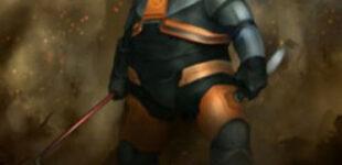 Фанатскую Half-Life 3 отменили