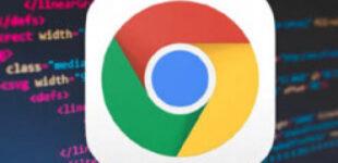 Новая функция Chrome разочаровала пользователей