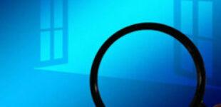 Количество уязвимостей в продуктах Microsoft бьёт рекорды