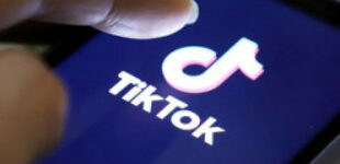 TikTok получил интеграцию со сторонними сервисами
