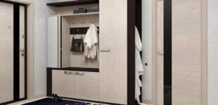 Купить качественную мебель для дома и офиса онлайн