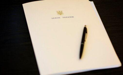 Закон об олигархах: плюсы и минусы документа