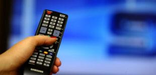 На шести телеканалах уже нашли нарушения языкового закона