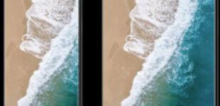 Google выпустит смартфон Pixel Roll со скручиваемым дисплеем