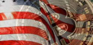В США для владельцев криптовалют упростят процедуру декларирования доходов