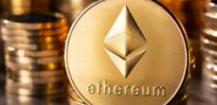 СМИ: сооснователь Ethereum продаст свою компанию и покинет криптоиндустрию
