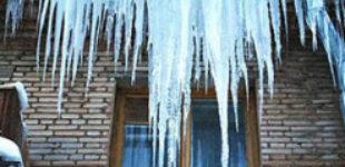 Гибкий лёд может стать альтернативой оптоволокну