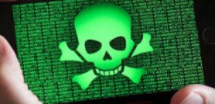Украинцев предупредили об опасном вирусе: атакует Android и iOS