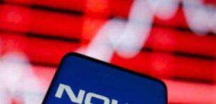 Nokia впервые допустили к строительству сетей 5G в Китае