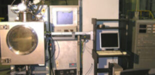 В Інституті Патона створили 3D-принтер для виробництва комплектуючих