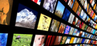 Шість українських телеканалів порушили мовний закон — омбудсмен