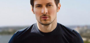 СМИ: Павел Дуров был в списке потенциальных целей для слежки с помощью шпионского ПО Pegasus