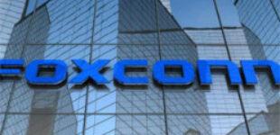 Apple перенесет выпуск iPhone 13 из-за затопления завода Foxconn