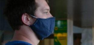 В Україні можуть запровадити Covid-сертифікат і послаблення карантину для вакцинованих