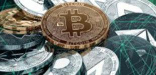 В Южной Корее ужесточат правила конфискации криптовалют
