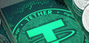 СМИ: Минюст США инициировал проверку в отношении руководства Tether