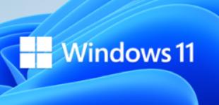Windows 11 уже установлена почти на 1% ПК